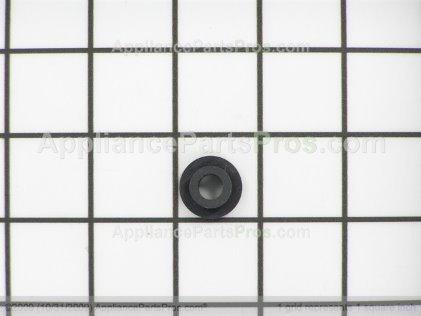 Whirlpool Bushing, Evaporator Fan 61002235 from AppliancePartsPros.com