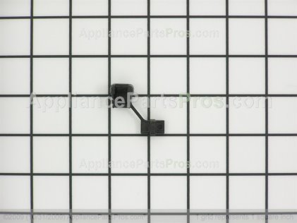 Whirlpool Bushing, Snap 8007P003-60 from AppliancePartsPros.com