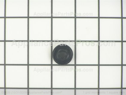Whirlpool Bushing, Towel Bar 99003420 from AppliancePartsPros.com