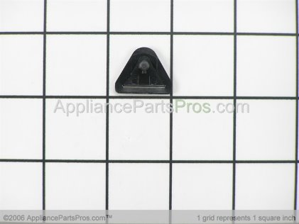 Whirlpool Button-Co 7711P460-60 from AppliancePartsPros.com