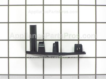 Whirlpool Button-Pu DE67-00099F from AppliancePartsPros.com