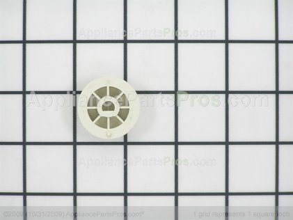 Whirlpool Button, Push to Start(bsq) 33002435 from AppliancePartsPros.com