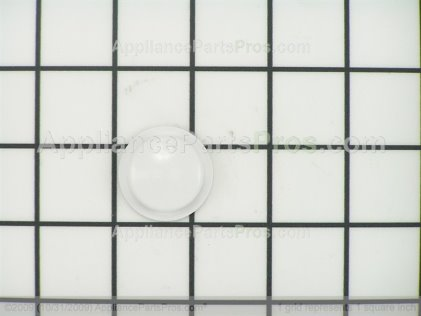 Whirlpool Button, Push-to-Star 37001071 from AppliancePartsPros.com