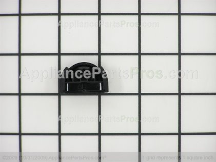 Whirlpool Button, Switch (end-Blk) 99001491 from AppliancePartsPros.com