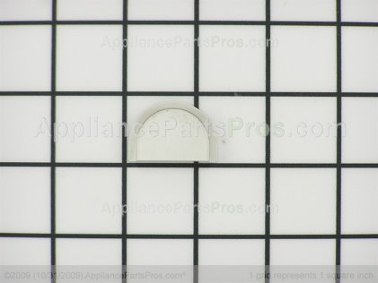 Whirlpool Button, Switch (wht-End) 22001788 from AppliancePartsPros.com