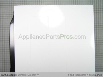 Whirlpool Cabinet 3406812 from AppliancePartsPros.com