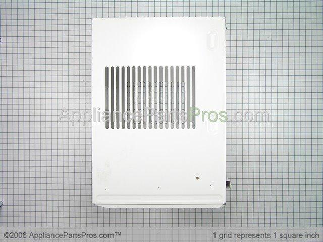 Whirlpool Drying Cabinet ~ Whirlpool cabinet appliancepartspros