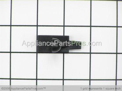 Whirlpool Cabinet Sensor Clip 25001182 from AppliancePartsPros.com