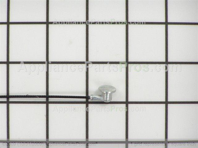 Whirlpool Wp99002172 Cable Soft Drop Door