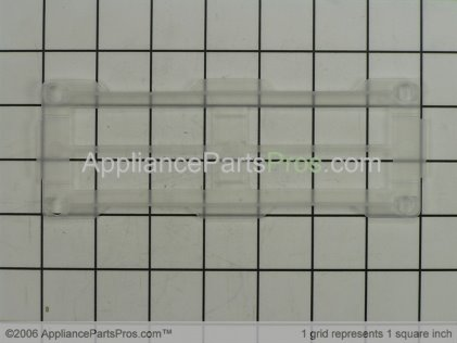 Whirlpool Cage, Ball Bearing 99003069 from AppliancePartsPros.com