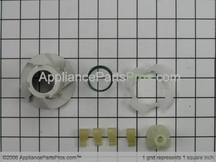 Whirlpool Cam-Agit 285825 from AppliancePartsPros.com