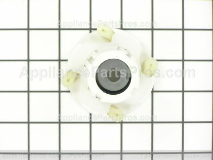 Whirlpool Cam-Agit W10244343 from AppliancePartsPros.com