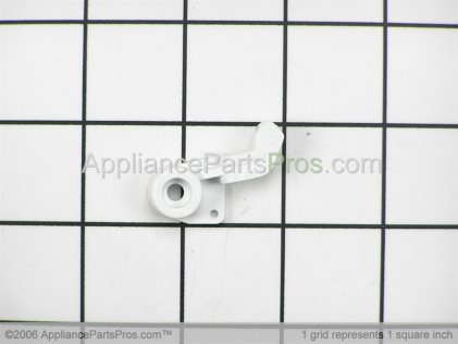 Whirlpool Cam-Latch 61004685 from AppliancePartsPros.com