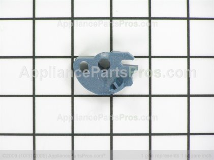 Whirlpool Cam-Plate W10113786 from AppliancePartsPros.com