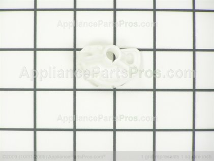 Whirlpool Cam-Plate W10156811 from AppliancePartsPros.com