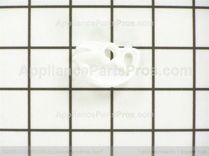 Whirlpool Cam-Plate W10508437 from AppliancePartsPros.com