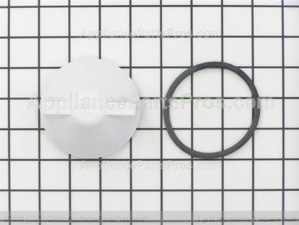 Whirlpool Cap 285550 from AppliancePartsPros.com