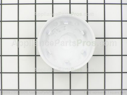 Whirlpool Cap 285550 from AppliancePartsPros.com