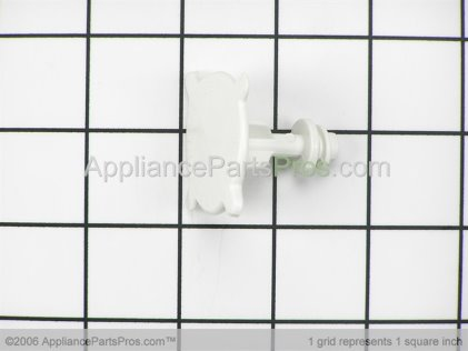 Whirlpool Cap 4171221 from AppliancePartsPros.com