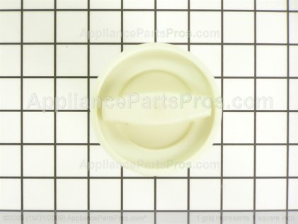 Whirlpool Cap 8183027 from AppliancePartsPros.com