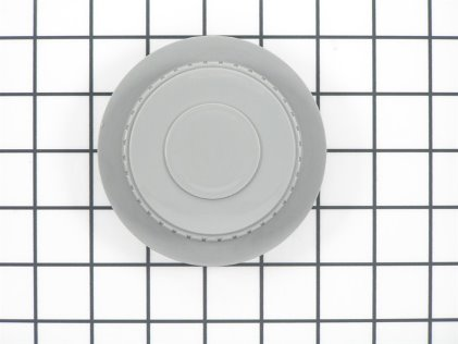 Whirlpool Cap-Agtr 3355759 from AppliancePartsPros.com