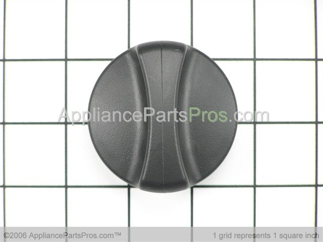 Whirlpool Wp2186494b Water Filter Cap Appliancepartspros Com