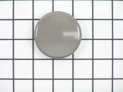 Whirlpool Cap, Burner (smr-Tau 74007189 from AppliancePartsPros.com