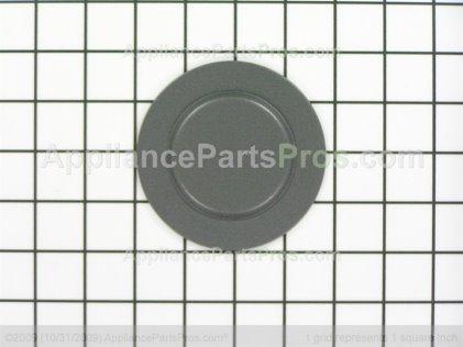 Whirlpool Cap-Burner W10169973 from AppliancePartsPros.com