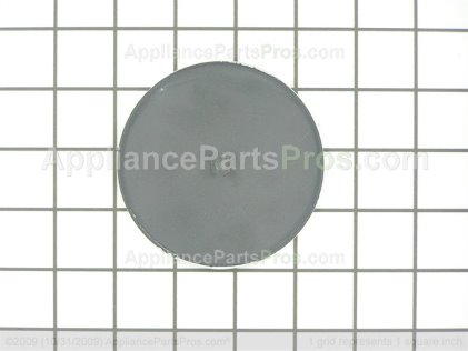 Whirlpool Cap(c-White) 71001075 from AppliancePartsPros.com