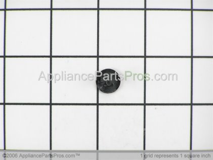 Whirlpool Cap, Center Hinge (bl 63001458 from AppliancePartsPros.com