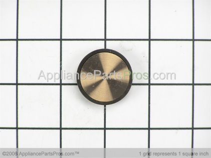 Whirlpool Cap for Kn 215164 from AppliancePartsPros.com