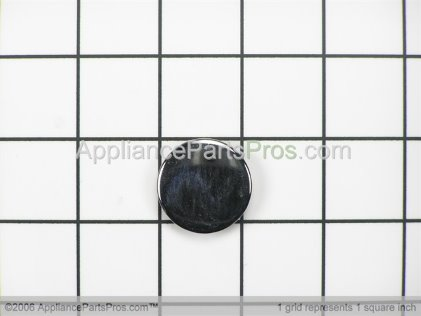 Whirlpool Cap for Ti 213077 from AppliancePartsPros.com