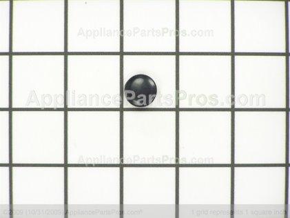 Whirlpool Cap, Handle Screw (bl 63001460 from AppliancePartsPros.com