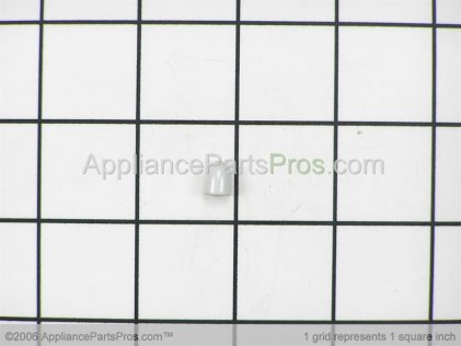 Whirlpool Cap, Rack (gry) 99002017 from AppliancePartsPros.com