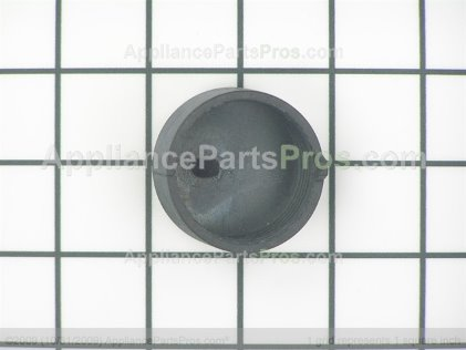 Whirlpool Cap, Rubber 22003268 from AppliancePartsPros.com