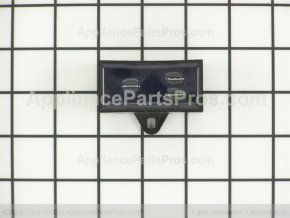 Whirlpool Capacitor 1186739 from AppliancePartsPros.com