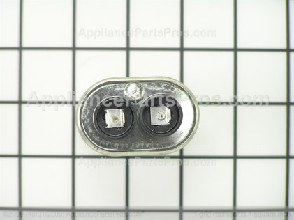Whirlpool Capacitor 2501-001011 from AppliancePartsPros.com
