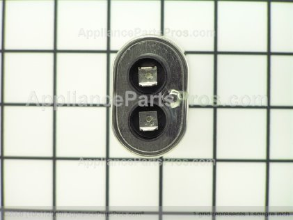 Whirlpool Capacitor 2501-001016 from AppliancePartsPros.com