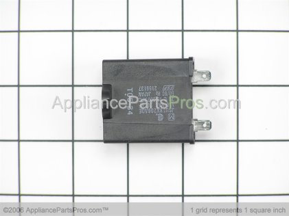 Whirlpool Capacitor 999509 from AppliancePartsPros.com