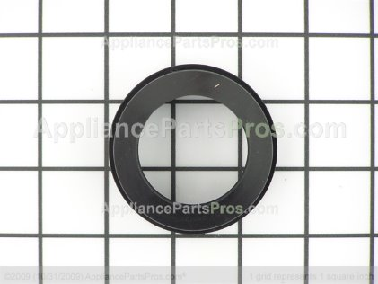 Whirlpool Centerpost Gasket 383727 from AppliancePartsPros.com