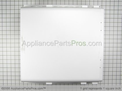 Whirlpool Chiller Assy, Ja 67004539 from AppliancePartsPros.com