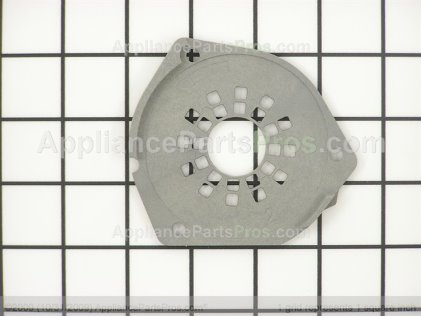 Whirlpool Chopper Plate 912309 from AppliancePartsPros.com