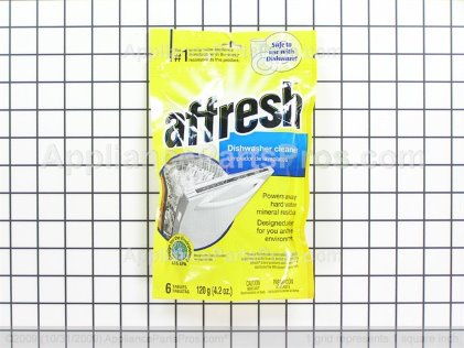 Whirlpool Cleaner W10282479 from AppliancePartsPros.com