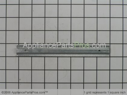 Whirlpool Cleat, Ref. Handle 67004116 from AppliancePartsPros.com