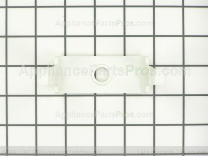 Whirlpool Clip, Evaporator Motor 12217805 from AppliancePartsPros.com