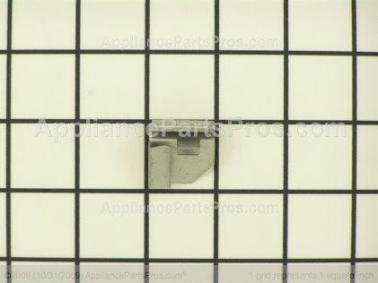 Whirlpool Clip, Glass 98004953 from AppliancePartsPros.com