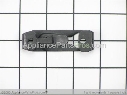 Whirlpool Wp2255411 Clip Appliancepartspros Com