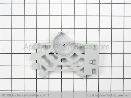 Whirlpool Clip, Middle Manifol 99003184 from AppliancePartsPros.com