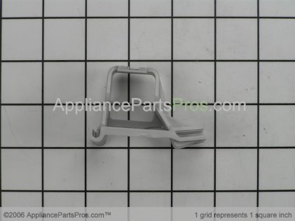 Whirlpool Clip Middle Wash Mani 99002944 from AppliancePartsPros.com
