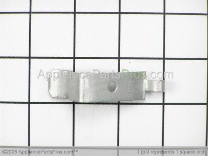 Whirlpool Clip, Retainer (lower) 22002377 from AppliancePartsPros.com